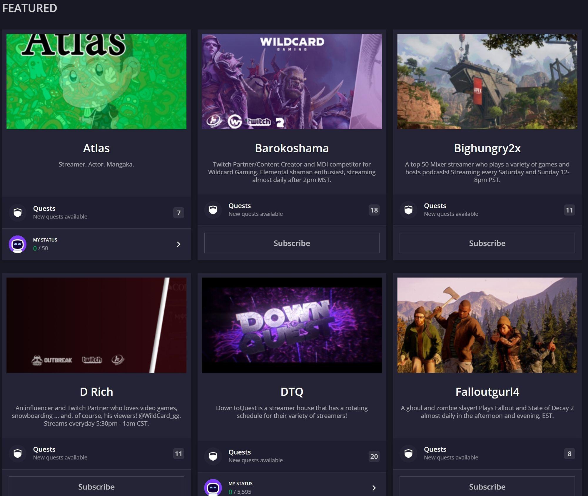 Enabling Rewards For Over 6 Million Gamers: Refereum x DLive