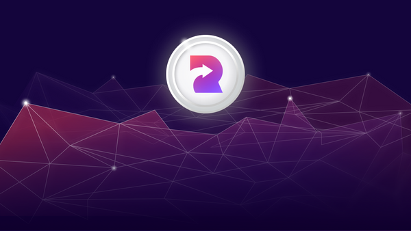 Why did Refereum not have a public token sale?